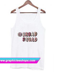 #Broadsquad Tanktop (GPMU)