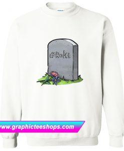 #Rekt Sweatshirt (GPMU)