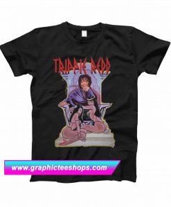 Trippie Redd - A Love Letter To You Men T Shirt (GPMU)