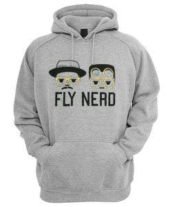 Zendaya Fly Nerd Hoodie (GPMU)