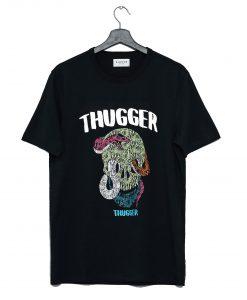 Young Thug Thugger Thugger T Shirt (GPMU)